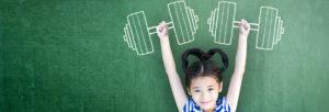 Dudok Kinder Fysiotherapie