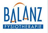 Fysiotherapie Balanz