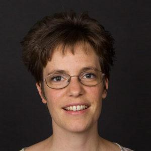 Marije Schut